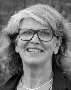 Elsie Hellström