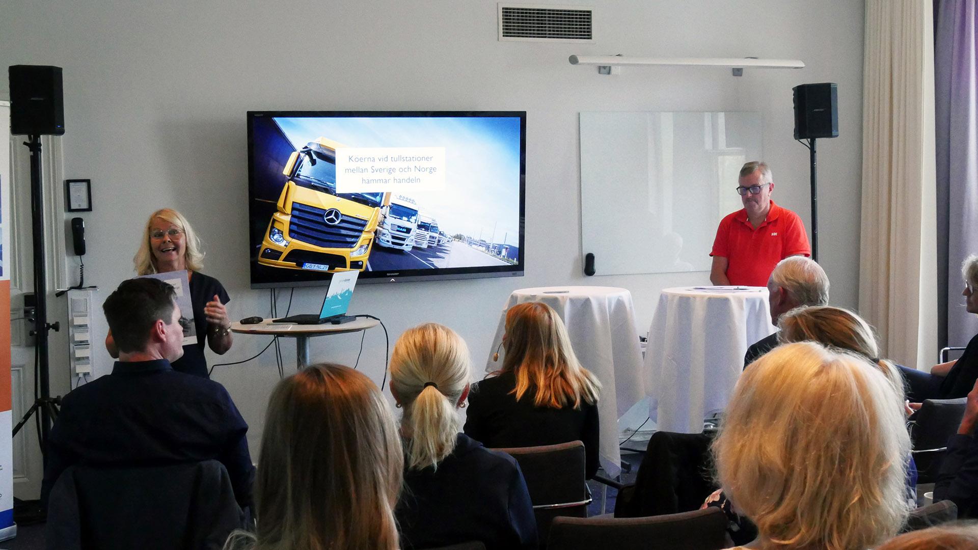 07_Gunnar-Oleniusson
